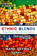 Ethnic_blends
