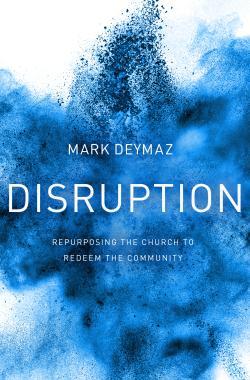 DisruptionCVR_FINAL